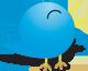 Uhuru Labs en Twitter