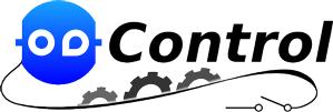 ODControl-logo